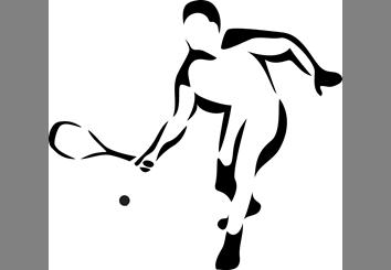 Kieler Squash Club e.V.