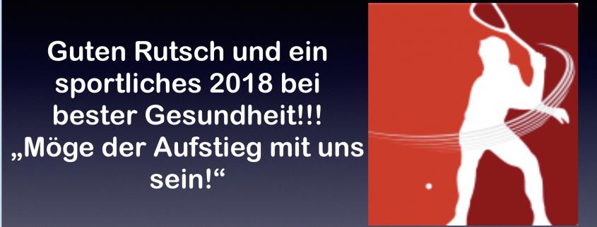 Guten Rutsch und ein frohes neues Jahr wünscht der KSC! – Kieler ...